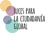 Luces para la Ciudadanía Global