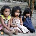Sikerek és kihívások a gyermekszegénység elleni küzdelem terén