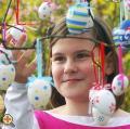 Húsvétváró mulatság