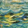 N. Pintér Mária kiállítása