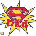 Apának lenni a 21. században - csoport apáknak és leendő apáknak