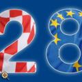 Helló Horvátország!