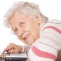 COMPUTERIA - ingyenes informatikai tanfolyam nyugdíjasoknak
