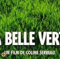 SANSZ Filmklub - Gyönyörű zöld