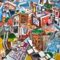 Lakossági és közösségi részvétel a közösségi alapú várostervezésben