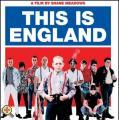 SANSZ Filmklub - Ez itt Anglia!