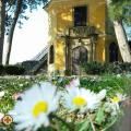 EVS nyárindító piknik a Kultúrkertben