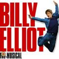 SANSZ Filmklub - Billy Elliot