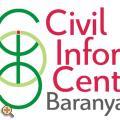 """Civil Információs Centrum - """"Tanuljunk együtt, egymástól""""  képzéssorozat"""
