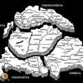 Pécsi Városvédők és Városszépítők Egyesülete - Dr. Drábik János előadása