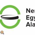 NEA - Pályázati tájékoztató