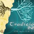 Tradíció - Innováció PSZIESZTA 2018