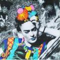 Merj élni! - Frida Kahlo önismereti workshop