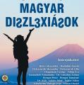 Horgas Tamásné: Sikeres magyar diszlexiások  c. könyvének bemutatója