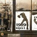 """""""Viták a történettudományban""""  beszélgetéssorozat - Tanácsköztársaság 1919/2019"""
