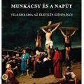 Pap Gábor művészettörténész  előadása: Munkácsy és a Napút címmel.