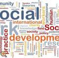 A szociális munka, mint akadémiai terület - Nemzetközi konferencia