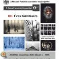 Mecseki Fotóklub - A Duna Fotóklub Egyesület (Baja) XIII. Éves Kiállítása