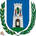 Területfejlesztés: várják a megye szereplőinek javaslatait