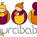 HURCIBABA Klub