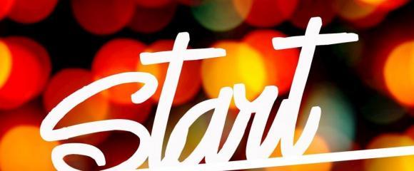 START+ Infónap az Erasmus+ Ifjúság és Eurodesk szervezésében