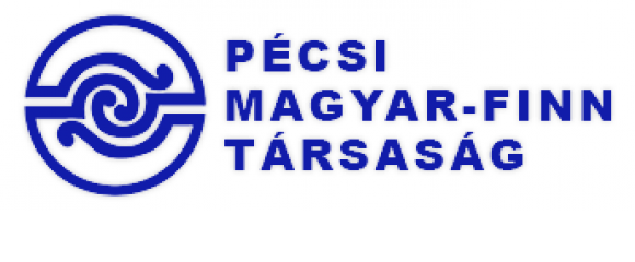45 éves a Pécsi Magyar- Finn Társaság - Jubileumi ünnepség