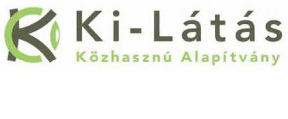 KI-LÁTÁS K.Alapítvány- Projektzáró konferenciája