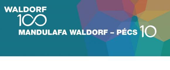 Waldorf-hét megnyitó