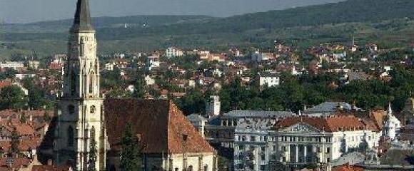 Pécsi Városvédő és Városszépítő Egyesület - Fejezetek az Iris Porcelángyár történetéből