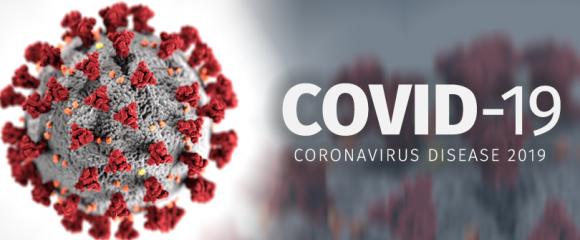A COVID19 hatása a hazai nonprofit szektorra a lehetséges kezelési módok felvázolásával - kutatás