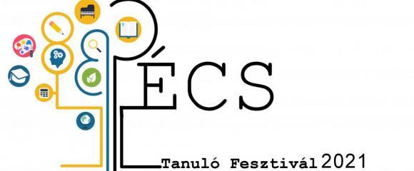 V. Pécsi Tanuló Fesztivál - Előkészítő online fórum