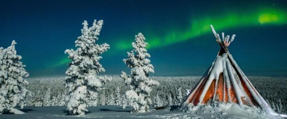 Pécsi Magyar-Finn Társaság - SISU- A siker és a boldogság kulcsa finn módra