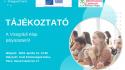 Tájékoztató a Visegrádi Alap pályázatairól