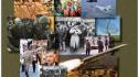 ÖPE - Civilek a Mecsekért mozgalom: Magyarország és a NATO c. előadás