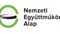NEA 2020 - Pályázatíró műhely