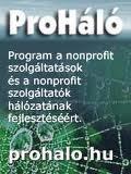 ProHáló Hálózat